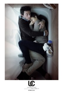 Photo Credit: imdb.com                     The 2013 poster of
