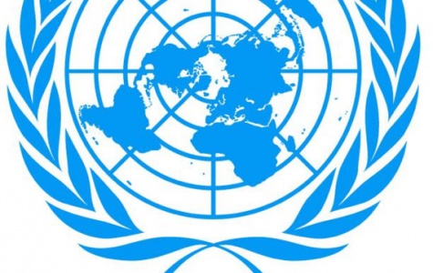 United Nations Evaluates Women's Rights in United States