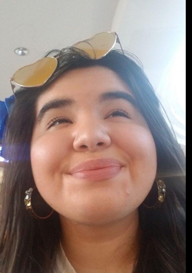 Clariss Valdivia