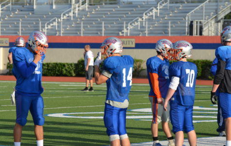 The Bolles School Fall Sports 2019 Spectacular