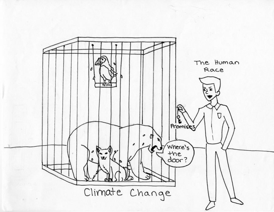 Climate+Change