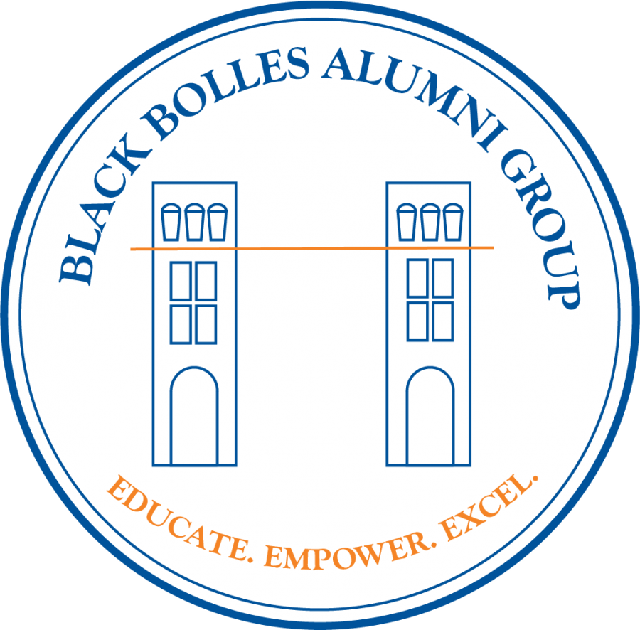 Black Bolles Alumni Group Spreads Diversity and Inclusion