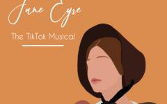 We tried making a TikTok musical