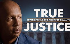 The documentary highlights the horrors of the justice system and how we can make a change.