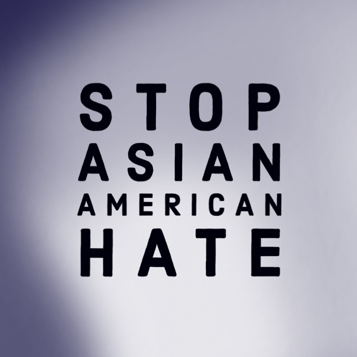 Editorial+statement+on+recent+events+of+Asian+hate